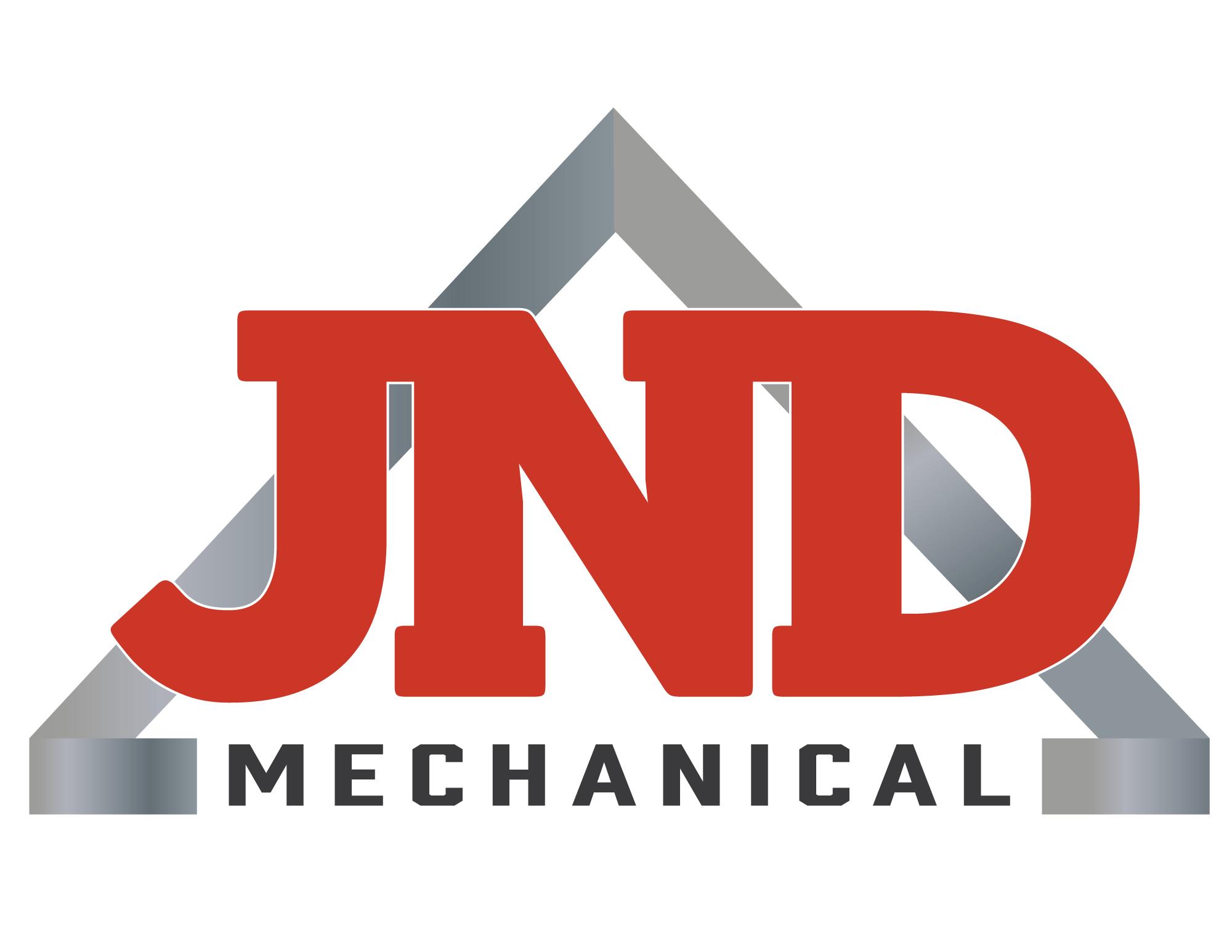 J N D Mechanical